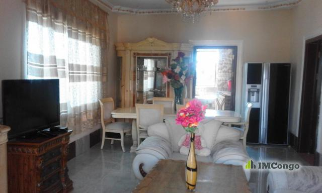 Appartement a louer lubumbashi lubumbashi appartement meubl carrefour - Hotel meuble au mois nice ...