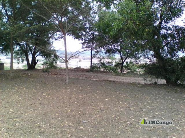 Terrain parcelle a vendre kinshasa mont ngafula for Acheter une maison a kinshasa