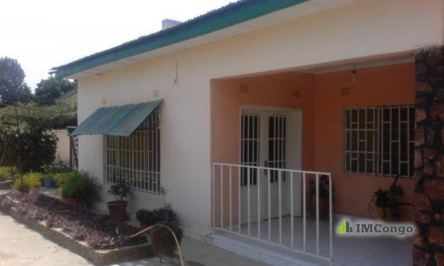 Maison villa a louer lubumbashi lubumbashi maison for Location maison meuble