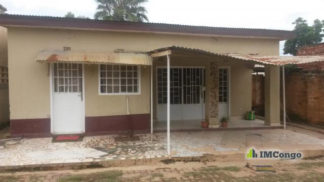 Maison villa a louer lubumbashi lubumbashi maison for Construire une maison a kinshasa