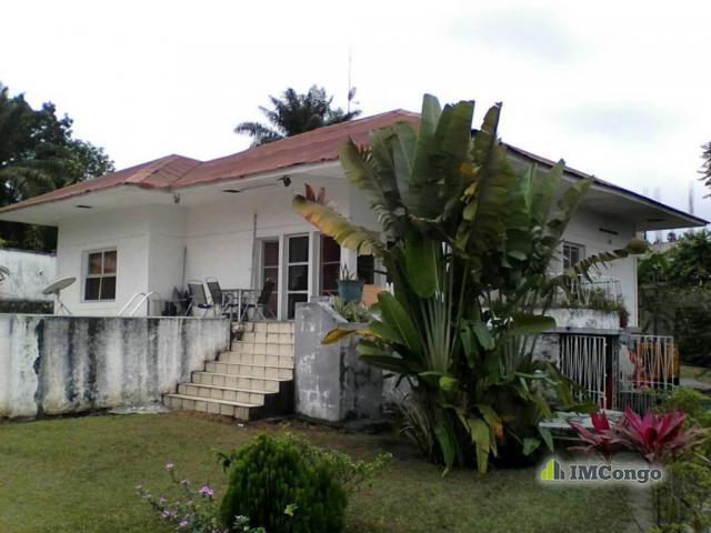 maison villa a louer kinshasa ngaliema maison quartier ma campagne. Black Bedroom Furniture Sets. Home Design Ideas
