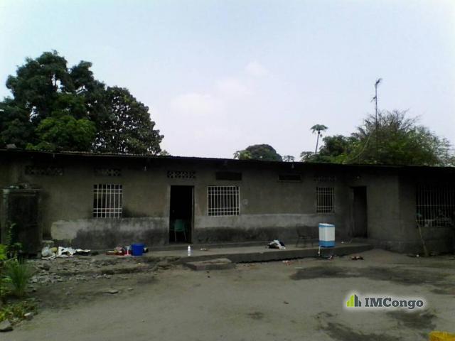 Appartement a louer kinshasa limete appartement autos post for Achat maison kinshasa