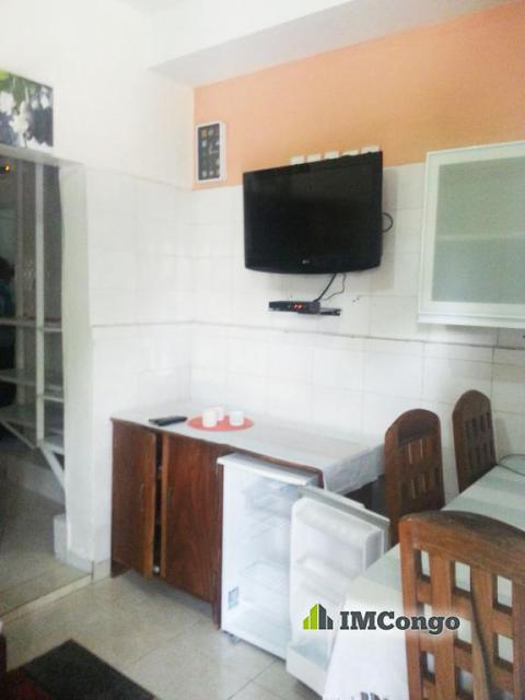 Appartement a louer kinshasa gombe appartement meubl 6 - Location studio meuble montpellier centre ville ...