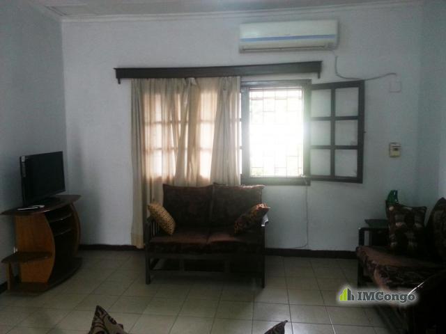 Appartement a louer kinshasa gombe appartement meubl quartier socimat - Hotel meuble au mois nice ...