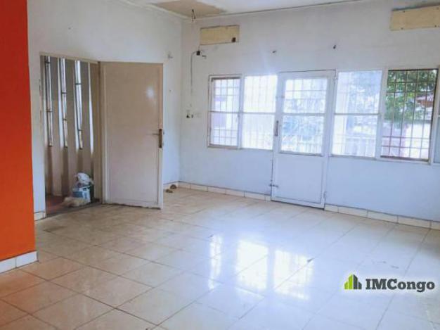 Appartement A Louer Kinshasa Kintambo Appartement Quartier