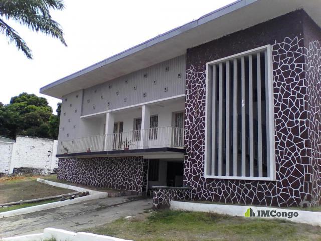 maison villa a louer maison quartier ma campagne. Black Bedroom Furniture Sets. Home Design Ideas