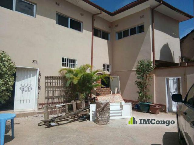 Appartement a louer appartement golf malela for Prix appart hotel au mois