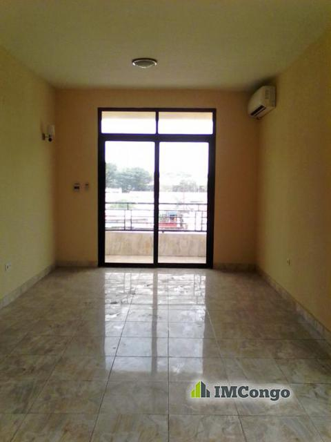 Appartement a louer kinshasa kintambo appartement for Prix appart hotel au mois