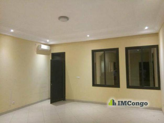 Appartement a louer lubumbashi lubumbashi appartement for Chambre a louer pays de gex