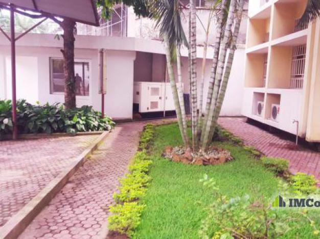 Appartement a louer kinshasa gombe appartement centre for Appartement location bordeaux centre ville