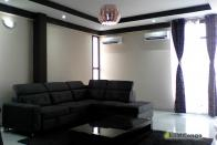 A louer Appartement - Quartier Chanic Kinshasa Ngaliema