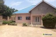 A louer Appartement  en finition - Golf malela Lubumbashi Lubumbashi