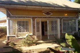 IMCongo: house, apartment, land, office, hotel,flat to rent and sale